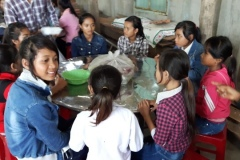 camp-lunch-1
