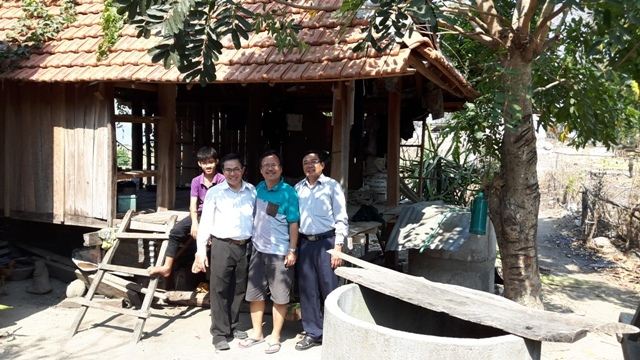 TH1_with-Ps-Viet-Kinh-Ps-son